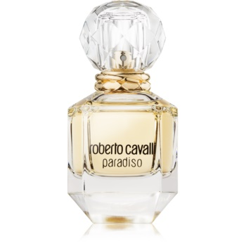 Roberto Cavalli Paradiso Eau de Parfum pentru femei image0