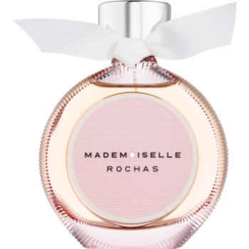 Rochas Mademoiselle Rochas Eau de Parfum pentru femei imagine 2021 notino.ro