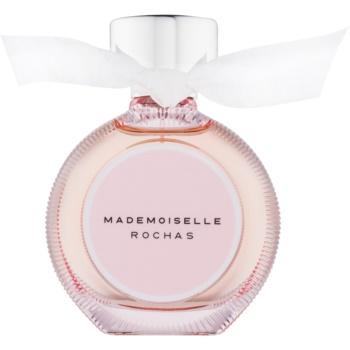 Rochas Mademoiselle Rochas Eau de Parfum pentru femei