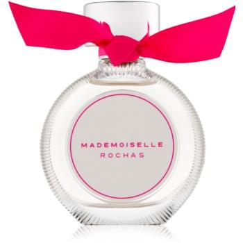 Rochas Mademoiselle Rochas Eau de Toilette pentru femei image0