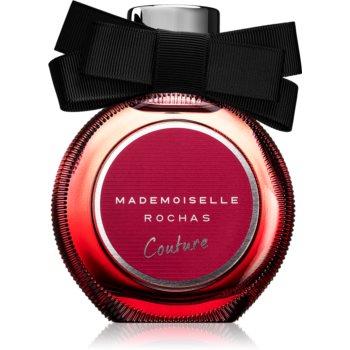 Rochas Mademoiselle Rochas Couture Eau de Parfum pentru femei imagine 2021 notino.ro