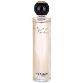 Rochas Secret De Rochas Eau de Parfum pentru femei