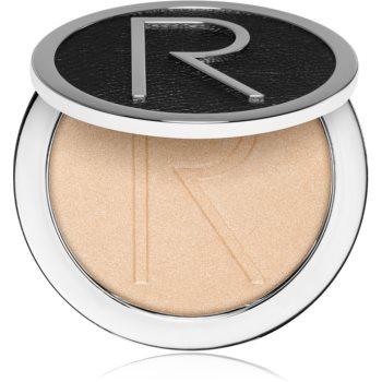 Rodial Instaglam Compact Deluxe Highlighting Powder pudra pentru luminozitate notino poza