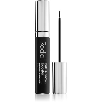 Rodial Lash & Brow Booster ser a genelor si a sprancenelor notino poza