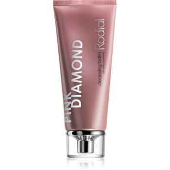 Rodial Pink Diamond lotiune de curatare notino poza