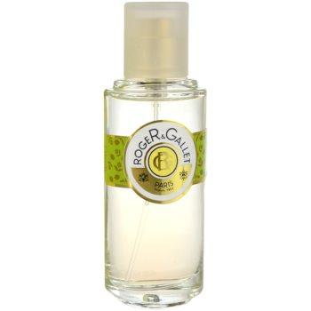 Roger & Gallet Cédrat eau fraiche pentru femei