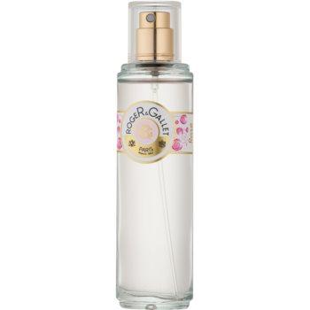 Roger & Gallet Rose eau fraiche pentru femei