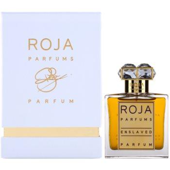 Roja Parfums Enslaved parfum pentru femei image0