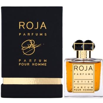 Roja Parfums Fetish  image0