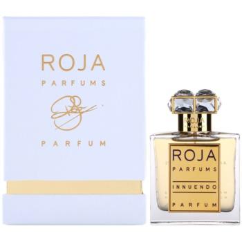 Roja Parfums Innuendo parfum pentru femei imagine 2021 notino.ro