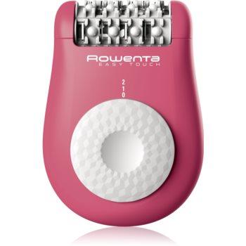 Rowenta Easy Touch EP1110F1 epilator imagine 2021 notino.ro