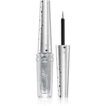 Rude Cosmetics Gimme Glitter creion de ochi, cu sclipici imagine 2021 notino.ro