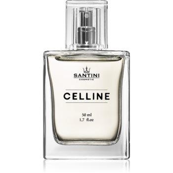 SANTINI Cosmetic Celline Eau de Parfum pentru femei imagine 2021 notino.ro