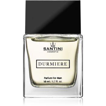 SANTINI Cosmetic Durmiere Eau de Parfum pentru bărbați imagine 2021 notino.ro