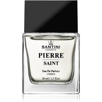 SANTINI Cosmetic Pierre Saint Eau de Parfum unisex