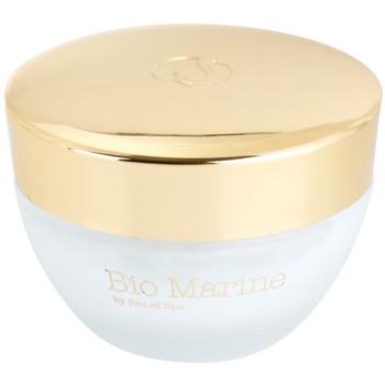 Sea of Spa Bio Marine crema de noapte hranitoare pentru toate tipurile de ten imagine 2021 notino.ro