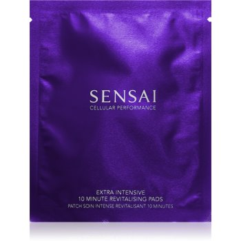 Sensai Cellular Performance Extra Intensive pernite intens revitalizante zona ochilor si a buzelor image0