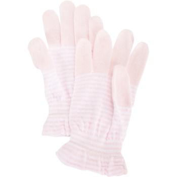 Sensai Cellular Performance Treatment Gloves manusi pentru tratament imagine 2021 notino.ro
