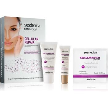 Sesderma Sesmedical Cellular Repair set cadou I. pentru femei notino.ro