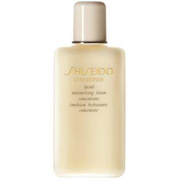 Shiseido Concentrate Facial Moisturizing Lotion Emulsie hidratanta imagine 2021 notino.ro