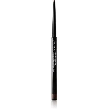 Shiseido MicroLiner Ink eyeliner khol imagine 2021 notino.ro
