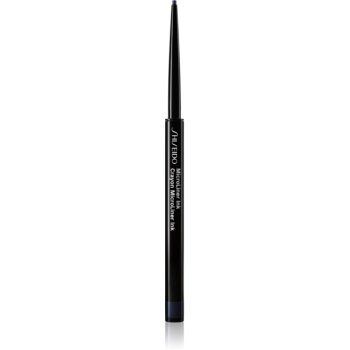Shiseido MicroLiner Ink eyeliner khol imagine 2021 notino.ro