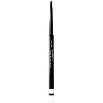 Shiseido MicroLiner Ink eyeliner khol notino.ro