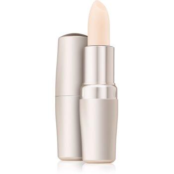Shiseido Generic Skincare Protective Lip Conditioner balsam de buze imagine 2021 notino.ro