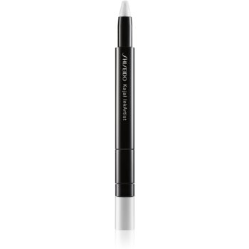Shiseido Kajal InkArtist eyeliner khol 4 in 1 imagine 2021 notino.ro