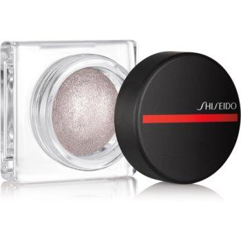 Shiseido Aura Dew Face, Eyes, Lips iluminator pentru față și zona ochilor imagine 2021 notino.ro