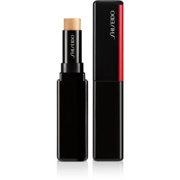 Shiseido Synchro Skin Correcting GelStick Concealer corector notino.ro