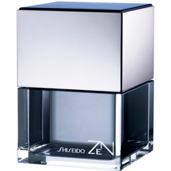 Shiseido Zen for Men Eau de Toilette pentru bărbați notino.ro