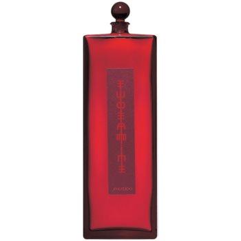 Shiseido Eudermine Revitalizing Essence tonic revitalizant cu efect de hidratare notino poza