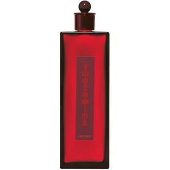 Shiseido Eudermine Revitalizing Essence tonic revitalizant cu efect de hidratare imagine 2021 notino.ro