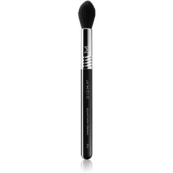 Sigma Beauty F35 iluminator pensulă corectoare imagine 2021 notino.ro