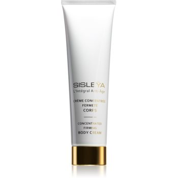Sisley Sisleÿa L'Intégral Anti-Âge crema de corp pentru fermitatea pielii piele anti-imbatranire notino poza