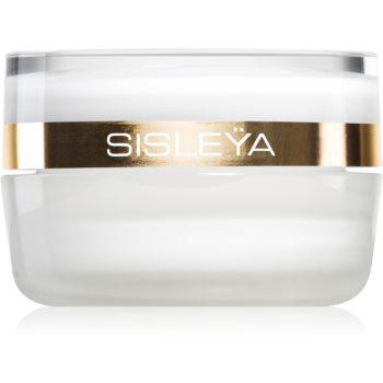 Sisley Sisleÿa L'Intégral Anti-Âge crema anti - rid pentru ochi si jurul ochilor notino poza