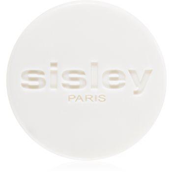 Sisley Soapless Gentle Foaming Cleanser pastă de curățare facial notino poza