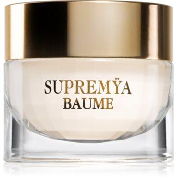Sisley Supremÿa Baume At Night crema de noapte hranitoare pentru intinerirea pielii notino poza