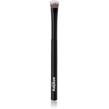 Sisley Accessories Phyto-Lip Delight pensula pentru fard de ochi imagine 2021 notino.ro