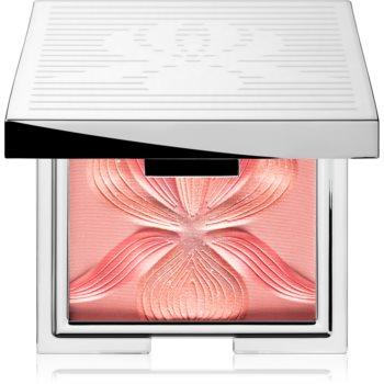 Sisley Palette L'Orchidée blush cu efect iluminator imagine 2021 notino.ro