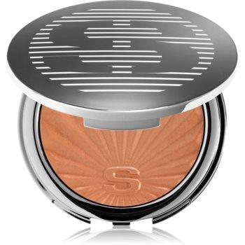 Sisley Phyto-Touche Illusion d'Eté pudra de talc pentru bronz notino poza
