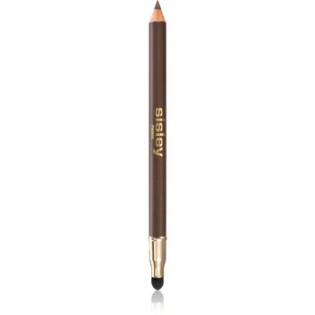 Sisley Phyto-Khol Perfect eyeliner cu ascutitoare imagine 2021 notino.ro