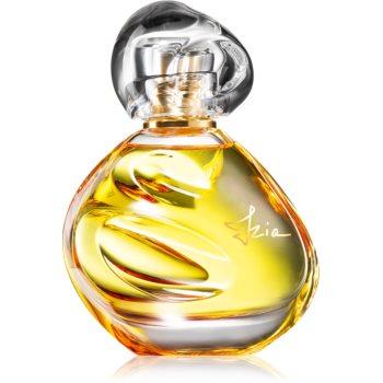 Sisley Izia Eau de Parfum pentru femei notino.ro