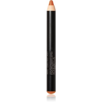 Smashbox Color Correcting Stick creion corector pentru o piele radianta notino.ro