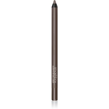 Smashbox Always on Gel Eye Pencil gel pentru linia ochilor imagine 2021 notino.ro
