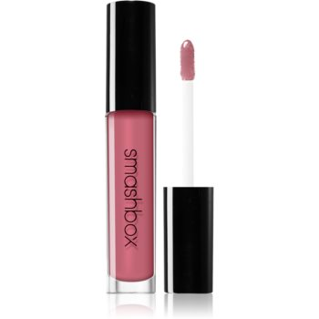 Smashbox Gloss Angeles lip gloss imagine 2021 notino.ro