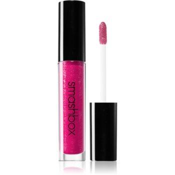 Smashbox Gloss Angeles lip gloss notino.ro
