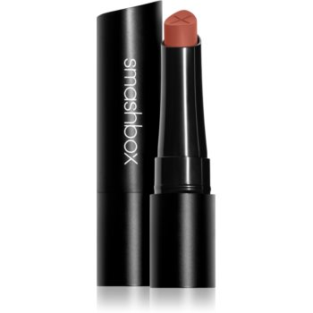 Smashbox Always on Cream to Matte Lipstick ruj crema cu efect matifiant imagine 2021 notino.ro