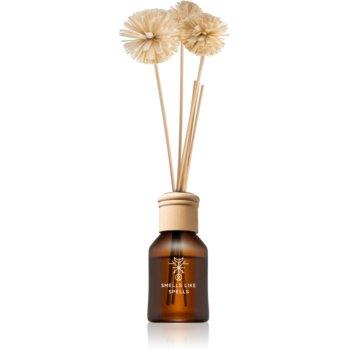 Smells Like Spells Norse Magic Hag aroma difuzor cu rezervã (purification/protection)